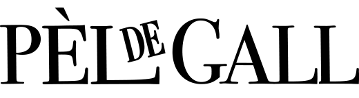 Pèl de Gall